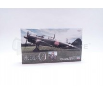 Hasegawa - A6M5 Zero
