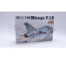 Kitty Hawk - Mirage F1B