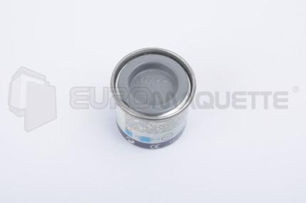 Humbrol - gris mouette mat 140
