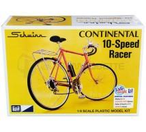 Mpc - Vélo Continental 10 Speed Racer