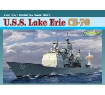 Dragon - USS Lake Erie CG-70