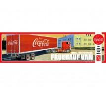Amt - Fruehauf van Coca Cola