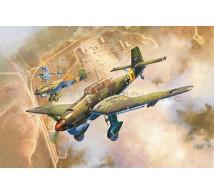 Trumpeter - Ju-87 B-2