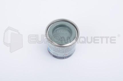 Humbrol - gris ardoise mat 31