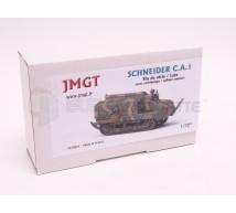 Jmgt - Schneider Late