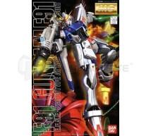 Bandai - MG F91 Gundam (0145070)