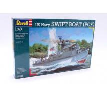 Revell - Swift Boat 1/48