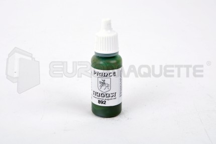 Prince August - Jaune olive 892 (pot 17ml)