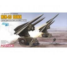 Dragon - MIM-23 Hawk M192