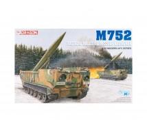 Dragon - M752 TBML