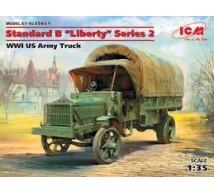 Icm - Standard B Liberty truck serie 2