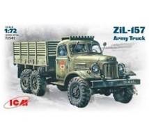Icm - ZiL-157