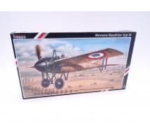 Special Hobby - Morane Saulnier Type N