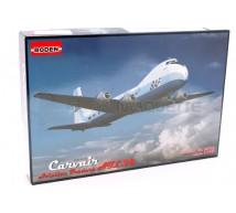 Roden - ATL 98 Carvair