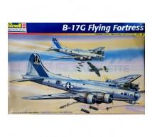 Revell / Monogram - B-17 G