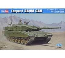 Hobby boss - Leopard 2A4M CAN