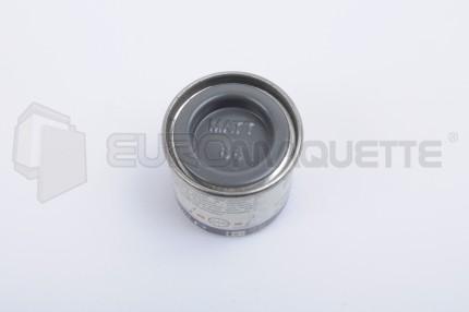 Humbrol - gris brun olive mat 66
