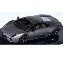 Minichamps - Lamborghini Reventon Grise