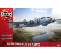 Airfix - Shackleton AEW 2