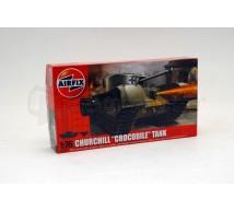 Airfix - Churchill Crocodile