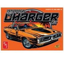 Amt - Dodge Charger 1971