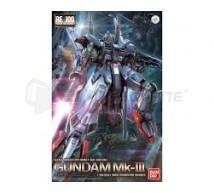 Bandai - RE100 Gundam Mk III (0194862)