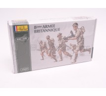 Heller - 8th Armée