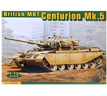 Ace - Centurion Mk 5