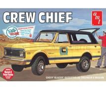 Amt - Chevy Blazer