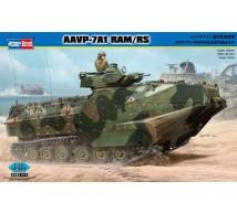 Hobby Boss - AAVP-7 A1 RAM/RS