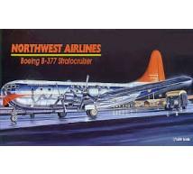 Minicraft - B-377 NWA