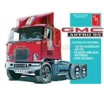 Amt - GMC Astro 95