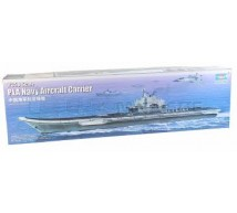 Trumpeter - PLA Navy Carrier 1/350
