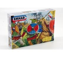 Emhar - Viking