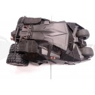 Hot Toys - Batmobile 1/6 Tumbler