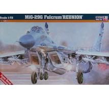 Mistercraft - Mig-29 G 1990