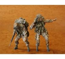 Cmk - Soldats US débarquants (1)