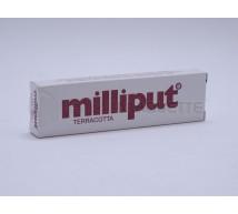 Milliput - Milliput Terracota