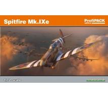 Eduard - Spitfire Mk IXe
