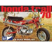 Mpc - Honda Trail 70