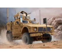 Merit - M-ATV MRAP 1/16 (Monté)
