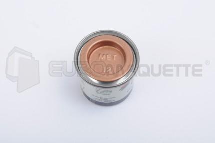 Humbrol - cuivre 12