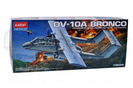 Academy - OV-10A Bronco