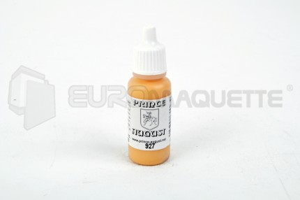Prince August - Chair foncé 927 (pot 17ml)