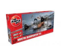 Airfix - Beaufighter TF X