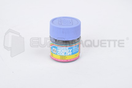 Gunze Sangyo - Violet H49 (pot 10ml)