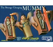 Mpc - La momie