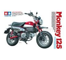 Tamiya - Honda Monkey 125