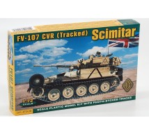 Ace - FV107 Scimitar