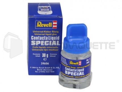 Revell - Colle en pot 30 g